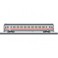 Märklin 40501 Intercity Schnellzugwagen 2.Klasse
