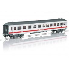Märklin 40502 Intercity Bistrowagen 1. Klasse