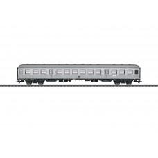 Märklin 43897 Personenwagen 2. Klasse