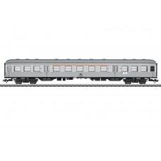 Märklin 43898 Personenwagen 1./2. Klasse