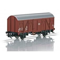 Märklin 4410 Märklin Gedeckter Güterwagen