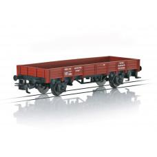 Märklin 4423 Niederbordwagen