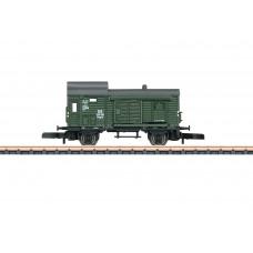 Märklin 86090 Güterzug-Gepäckwagen Z