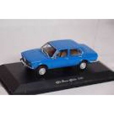 Norev 3705337 Alfa Romeo Alfetta 1800