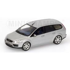Minichamps 400166102 Toyota Corolla