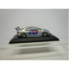 Minichamps 430003702 Mercedes CLK DTM 2000