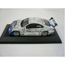 Minichamps 430003719 Mercedes CLK DTM 2000