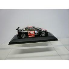 Minichamps 430004803 Opel V8 Coupe DTM 2000