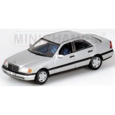 Minichamps 430032109 Mercedes-Benz C-Klasse 1993