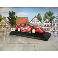 Minichamps 430950312 Alfa Romeo 155 V6 TI DTM 1995