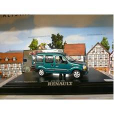 Norev 511355 Renault Kangoo 1.4 RXE