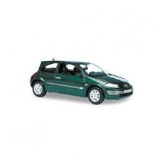 Norev 517604 Renault Megane Coupe`Sport
