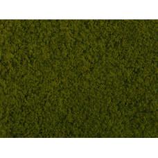 Noch 07270 Foliage