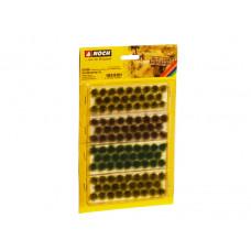 Noch 07005 Grasbüschel XL