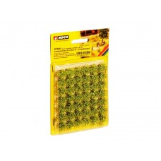 "Noch 07041 Grasbüschel Mini-Set XL ""Feldpflanzen"""
