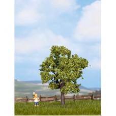 Noch 21550 Obstbaum