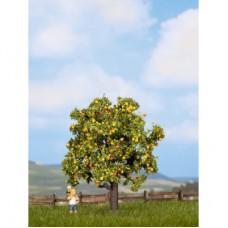 Noch 21560 Apfelbaum mit Früchten