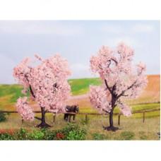 Noch 21996 Mandelbäume
