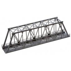 Noch 21320 Kasten-Brücke