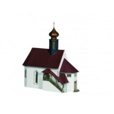 Noch 66900 Kirche St. Nikolaus