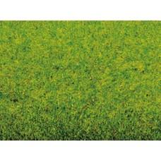 Noch 00010 Grasmatte Frühlingswiese, 200 x 100 cm