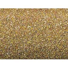 Noch 00090 Schottermatte beige, 120x60cm