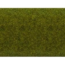 Noch 00265 Grasmatte Wiese, 120 x 60 cm