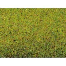 Noch 00280 Grasmatte Sommerwiese, 120 x 60 cm