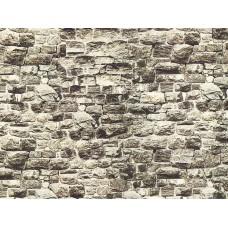 "Noch 57700 Mauerplatte ""Granit"", extra lang"