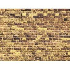 """Noch 57750 Mauerplatte """"Sandstein"""