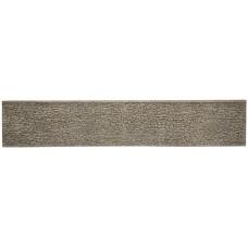 Noch 58065 Mauer, extra-lang, 66 x 12,5 cm
