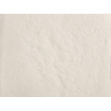 Noch 09234 Sand fein, 250 g Beutel