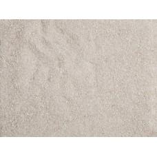 Noch 09235 Sand mittel, 250 g Beutel