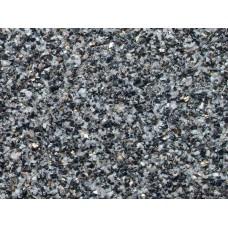 """Noch 09363 PROFI-Schotter """"Granit"""" HO TT"""