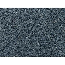 """Noch 09365 PROFI-Schotter """"Basalt"""", dunkelgrau"""