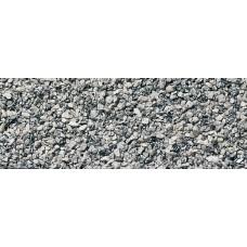 Noch 09374 Gleisschotter grau, 250 g