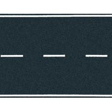 Noch 34200 Bundesstraße Asphalt, 1m lang, 40 mm breit