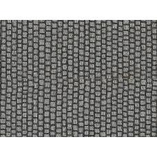 Noch 60440 Altstadtpflaster 100x5cm (aufgeteilt in 2Rollen)