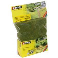 Noch 07072 Grasmischung Sommerwiese, 2,5 bis 6 mm lang, 50 g