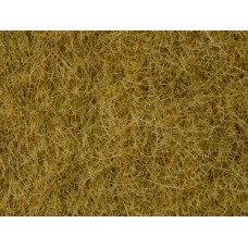 Noch 07101 Wildgras beige, 6mm, 50g Beutel