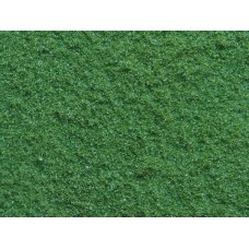 Noch 07331 Struktur-Flock hellgrün, fein, 3mm, 20g