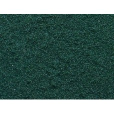 Noch 07333 Struktur-Flock dunkelgrün, fein, 3mm, 20g