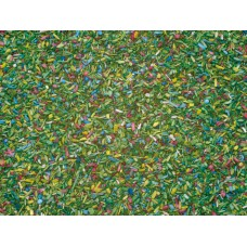 Noch 08400 Streumaterial Sommerblumen, 42 g