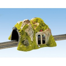 Noch 02430 Tunnel