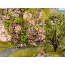 Noch 60803 Mini-Start-Set Landschaftsbau