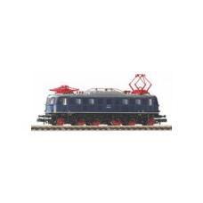 Piko 40300 N E-Lok BR 118