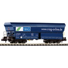Piko 40714 Schüttgutwagen Falns NIAG V / Spur N