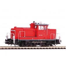 Piko 52820 Diesellok BR 363 DB AG V DC