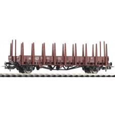 Piko 54460 Rungenwagen Rmm DB III
