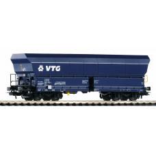 Piko 54670 Schüttgutwagen Falns 176 VTG VI